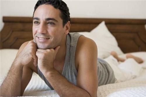 男人肾虚有哪些症状 测下你是否肾虚
