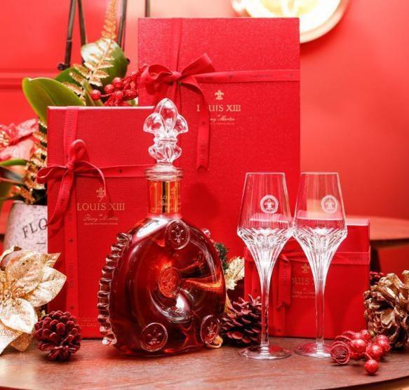圣诞节去不了法国? 没关系,给你个机会来法式殿堂当贵族!