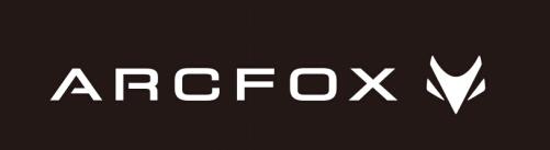 ARCFOX跨界众筹交电费,营销玩法形神兼备