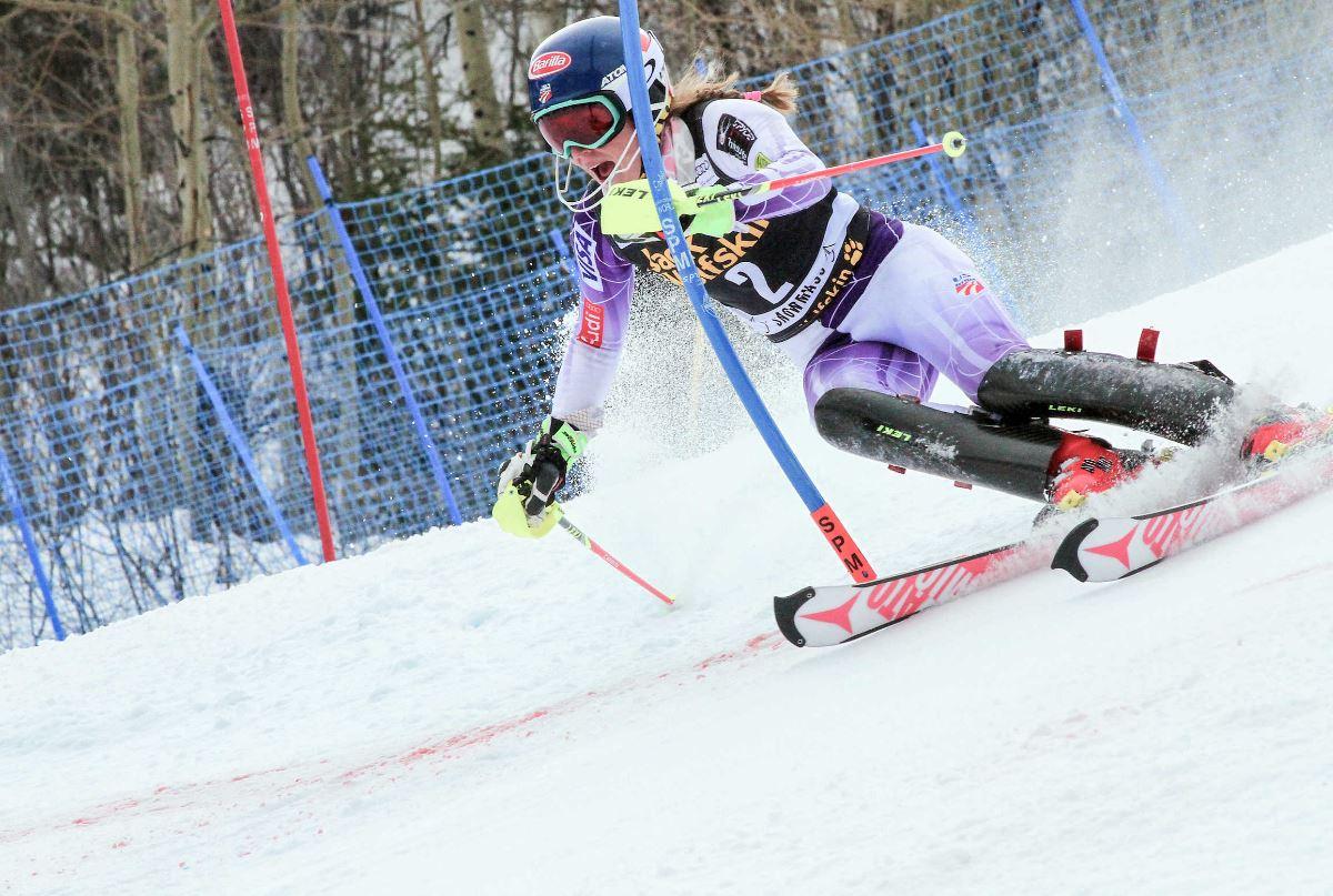 阿斯本宣布2017国际滑雪联合会世界杯决赛详程