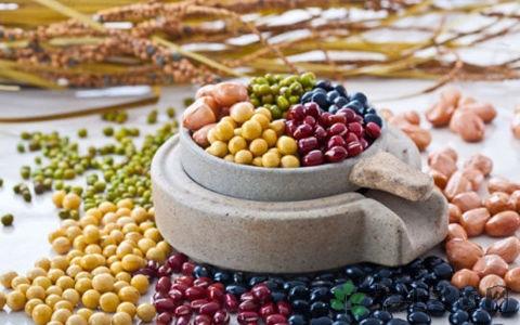 秋季养生水果 推荐初秋季养生食谱