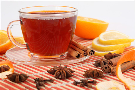 什么茶减肥最有效 减肥养生茶推荐